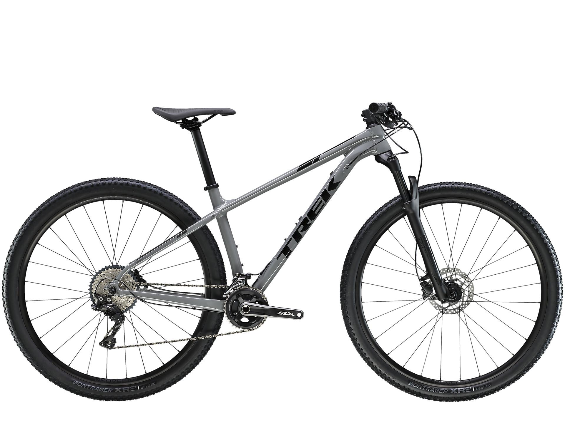 59b9daf9ad4 X-Caliber 7 | Trek Bikes
