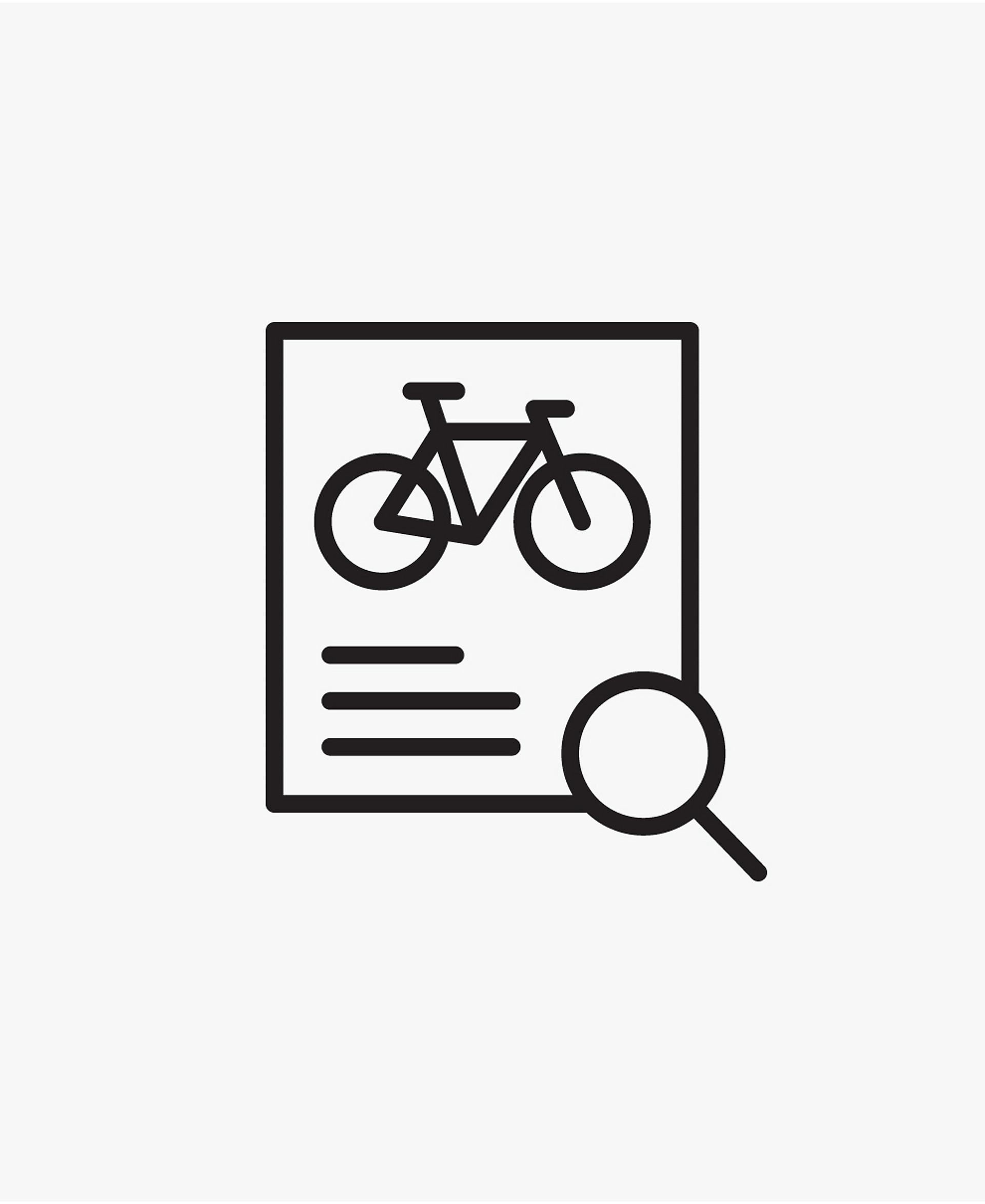 Customer Service | Trek Bikes