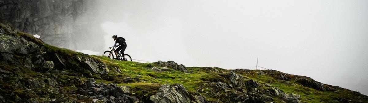 Enduro Mountain Bikes Trek Bikes