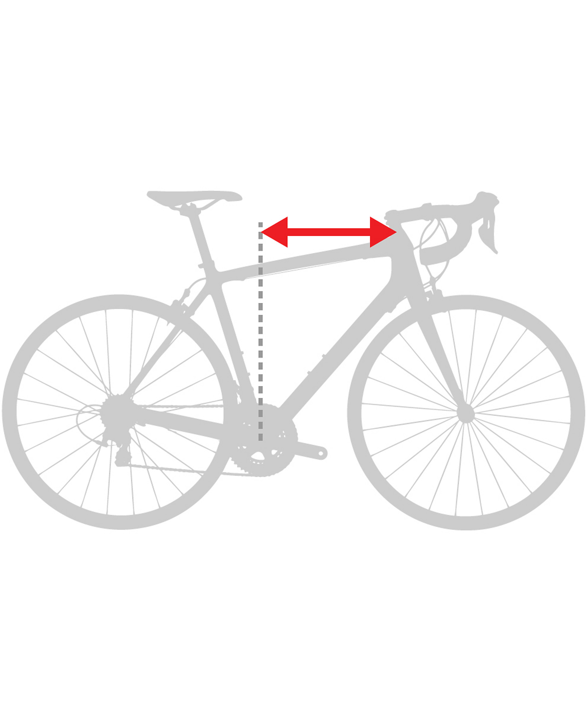 Trek road bike sizing guide | Trek Bikes
