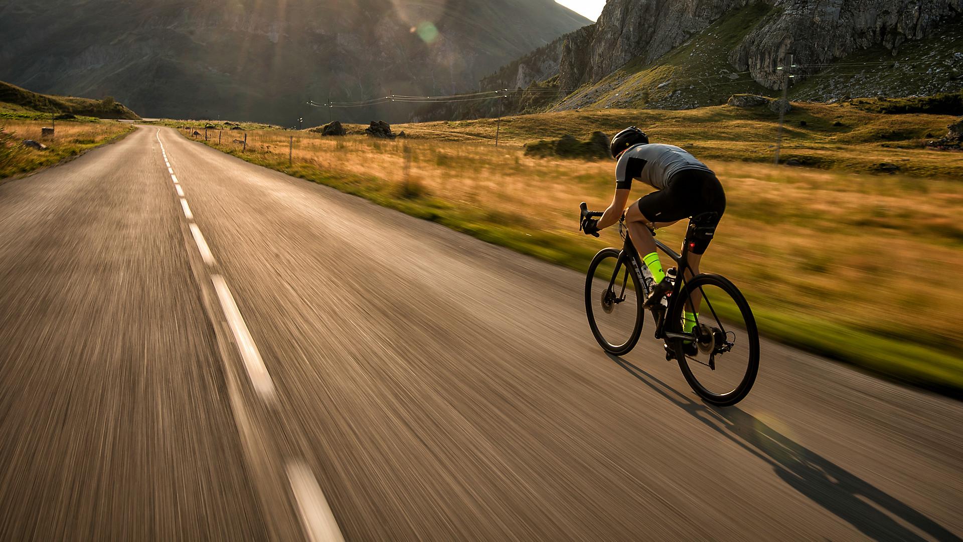 77aaa08648b Bike tires | Trek Bikes