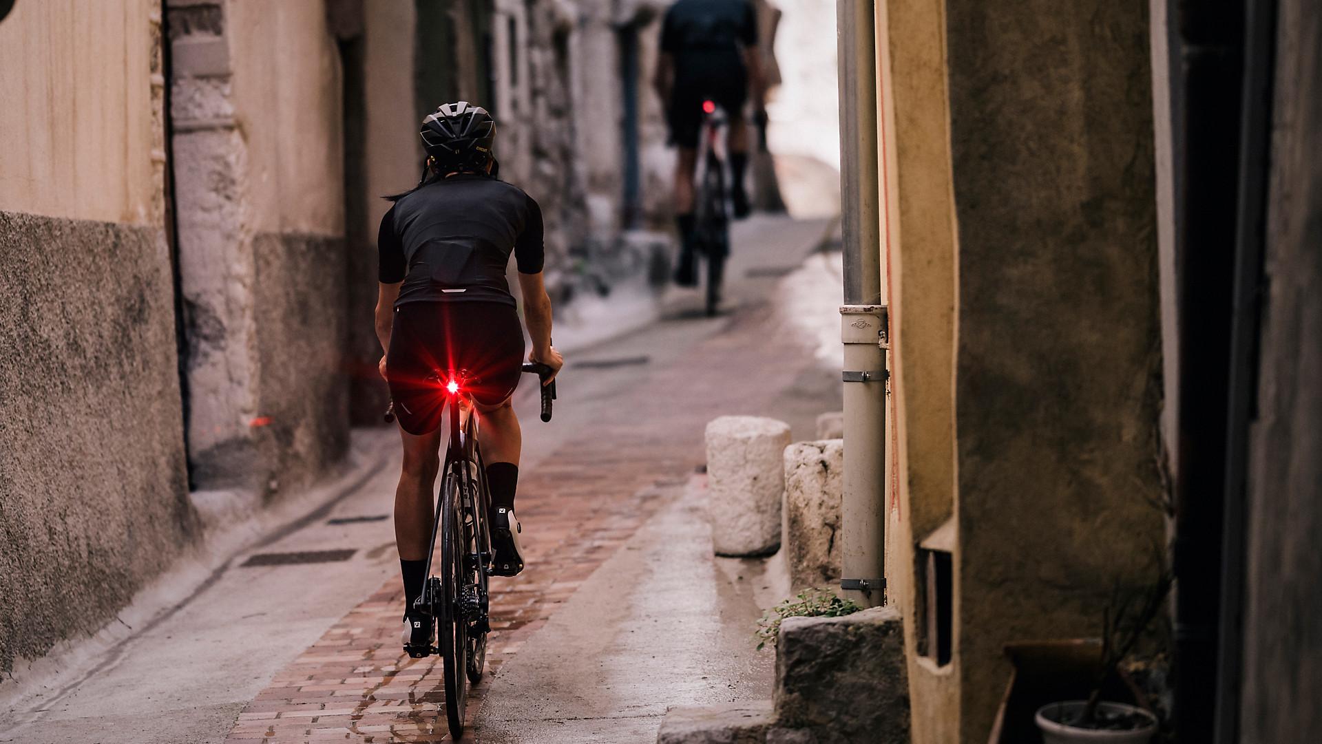 ce0fc49c4fecc4 Bike lights. Bike front lights · Bike rear lights. keyboard_arrow_down.  home · Equipment · Cycling accessories ...