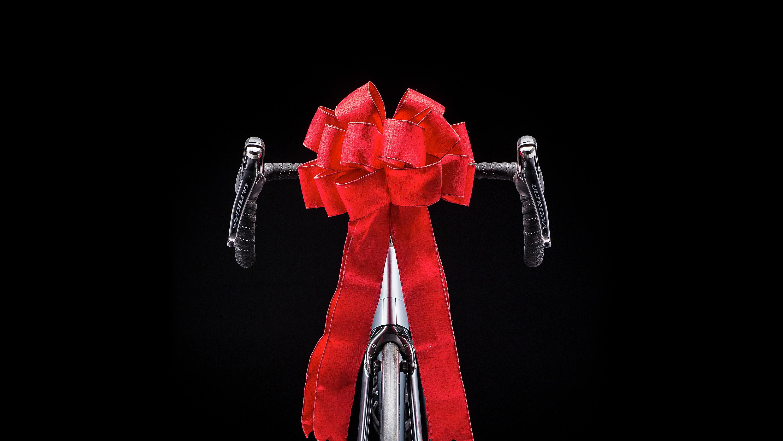 Trek Bikes – Die besten Bikes und das hochwertigste Zubehör der Welt