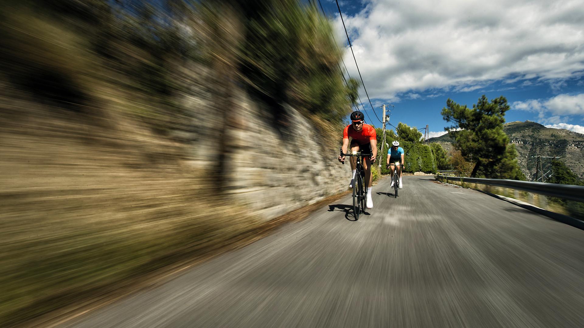 ecea89fc054 Trek road bike sizing guide | Trek Bikes