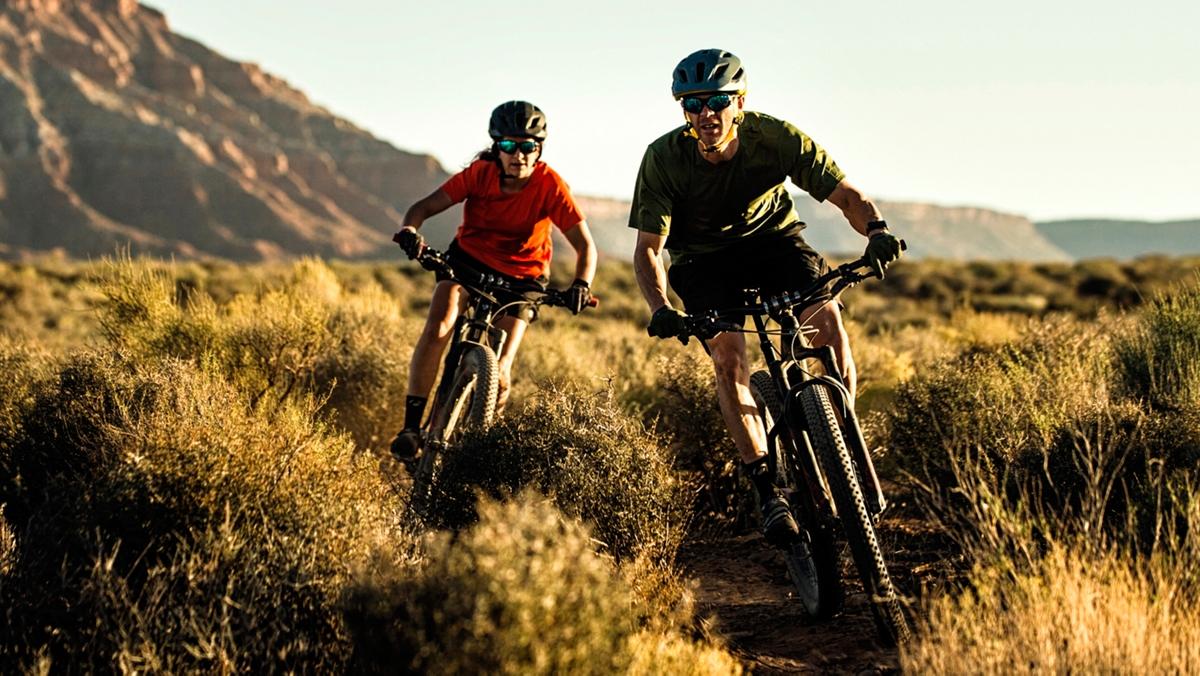 Bike Clothing Trek Bikes
