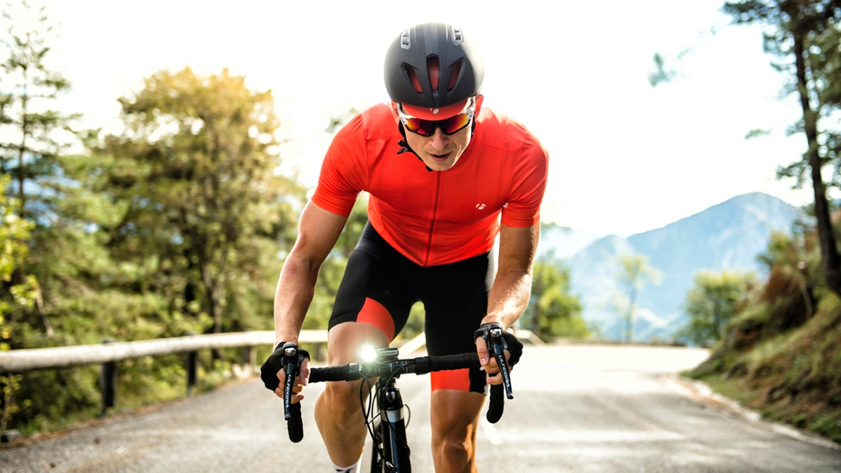 Cycling Jerseys Trek Bikes