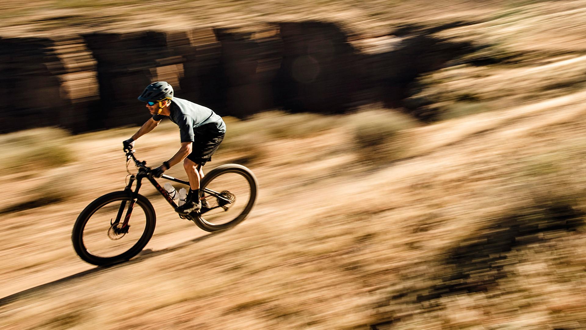 Cycling jerseys  ada783ad9