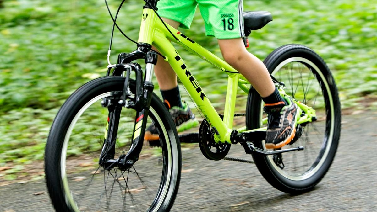 Toutes les Tailles Enfants Vélo Béquille Mountain//Vélo de route VTT Cycle Béquille Latérale Support