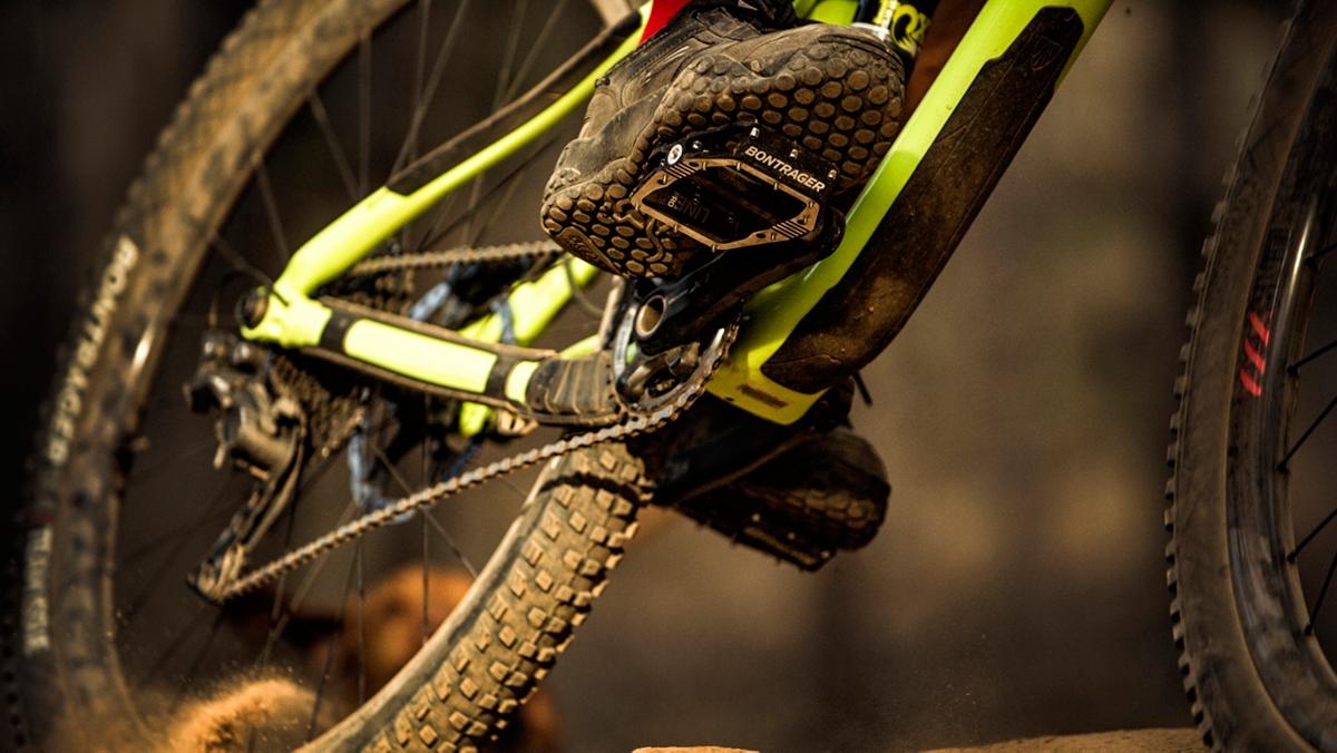 Bike Pedals Trek Bikes Au