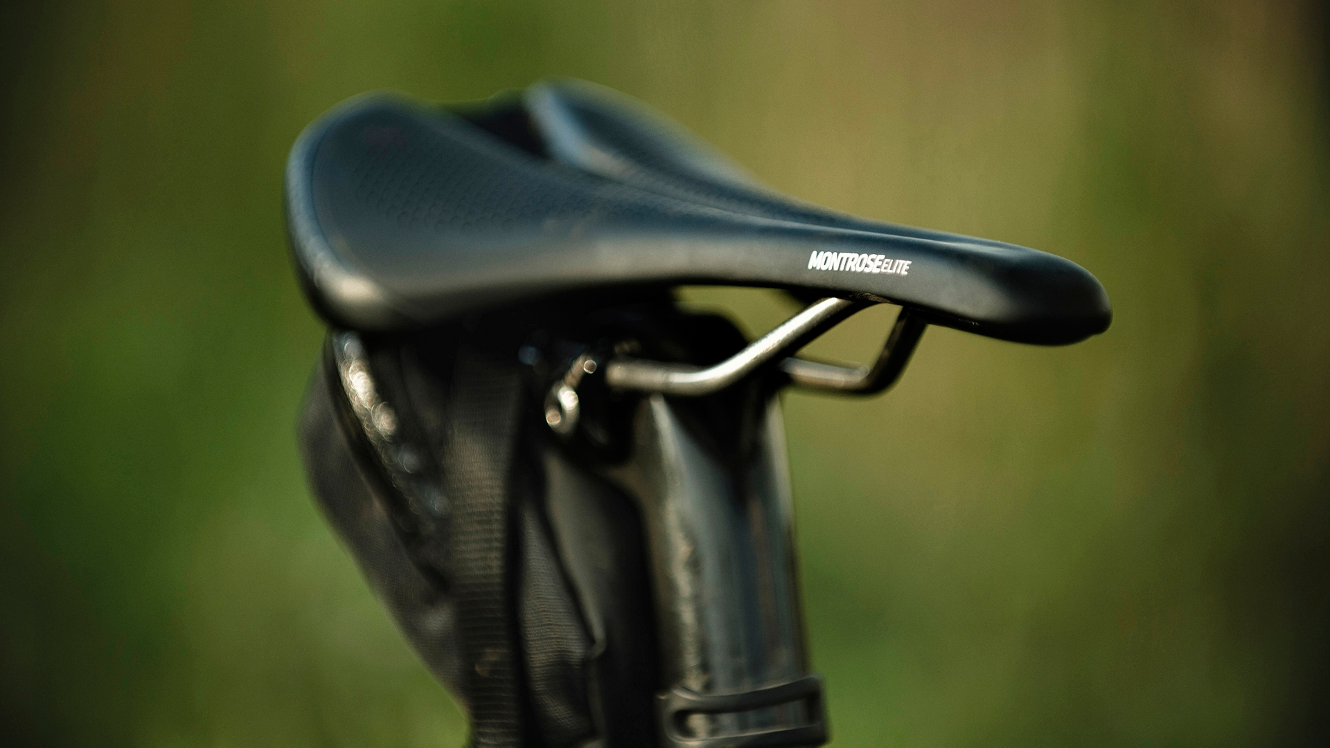Trek Bontrager Saddle Bag