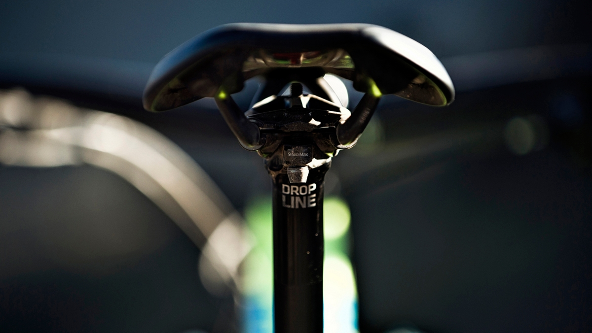 Bike Seatposts Trek Bikes