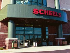 Southern Hills Scheels   Store Details   Trek Bikes