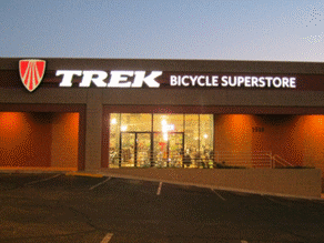 Trek Bicycle Superstore Albuquerque Store Details Trek