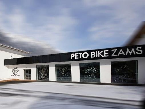 PETO GmbH