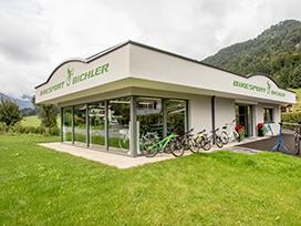 Bike Sport Bichler