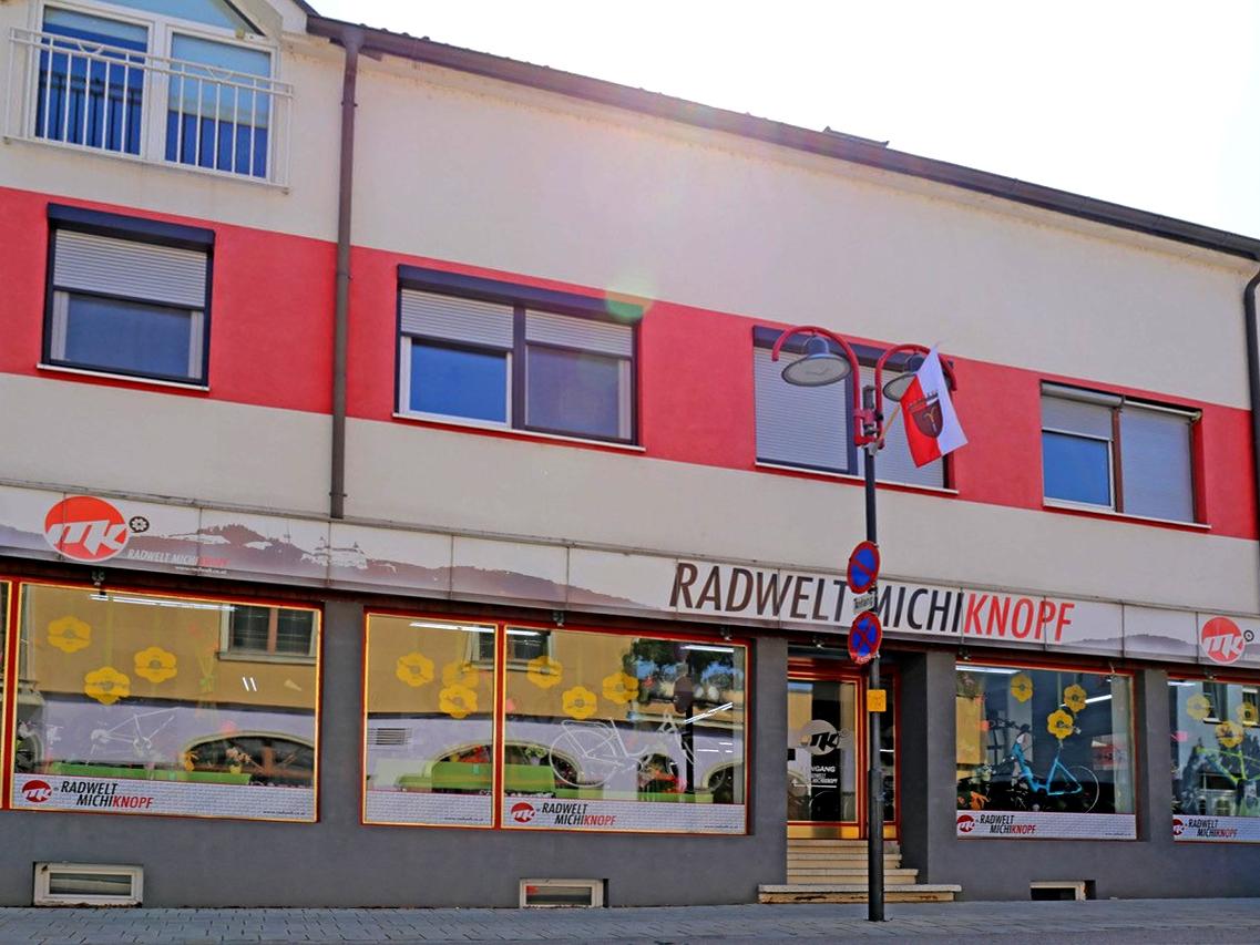 MK Sportartikel GmbH