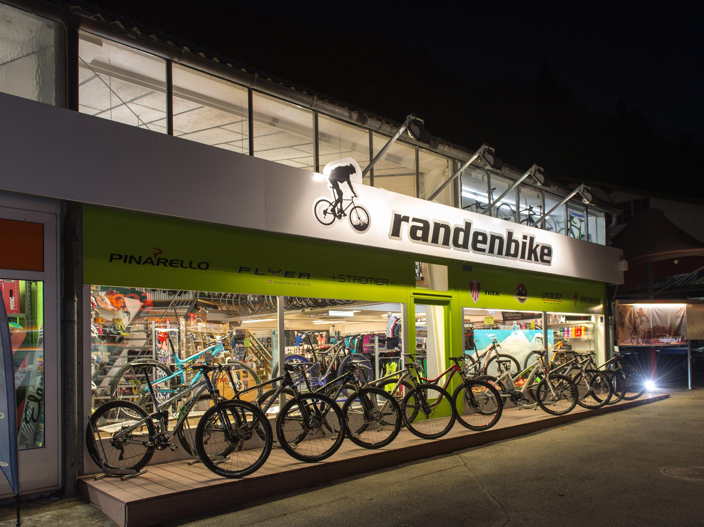 Randen Bike Gmbh