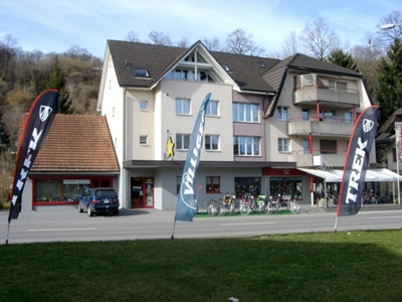 Radsport FREI GmbH