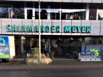 Bike und Sport Meyer