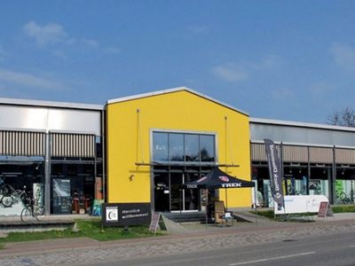 Bikeshop Heitersheim GmbH