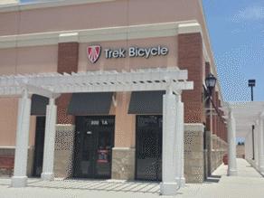 fb552b7038 Trek Bicycle Store of Boynton Beach | Store Details | Trek Bikes