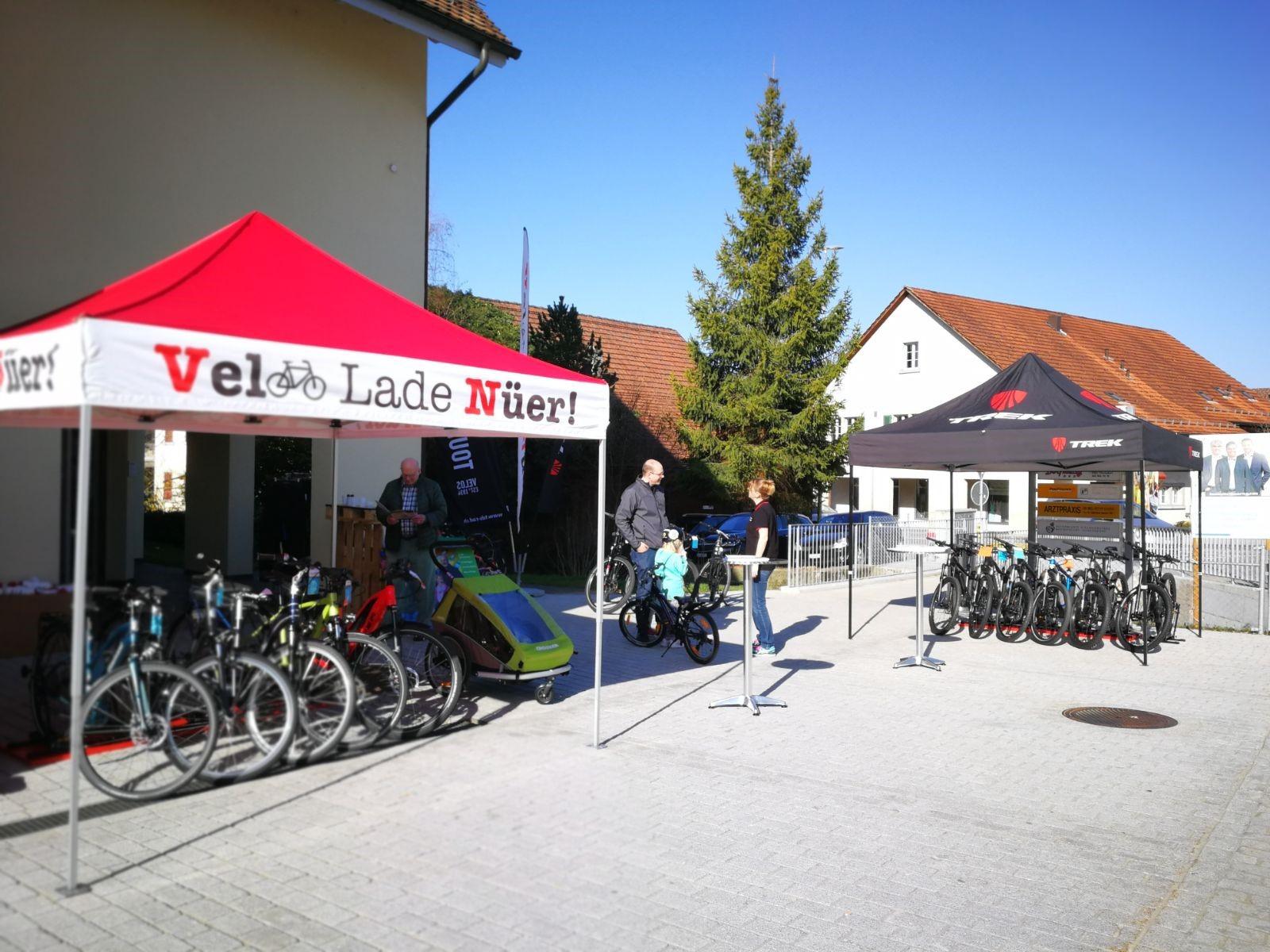 Velolade Nueri GmbH
