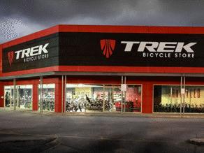 Trek Bicycle Hoppers Crossing   Trek Bikes (AU)