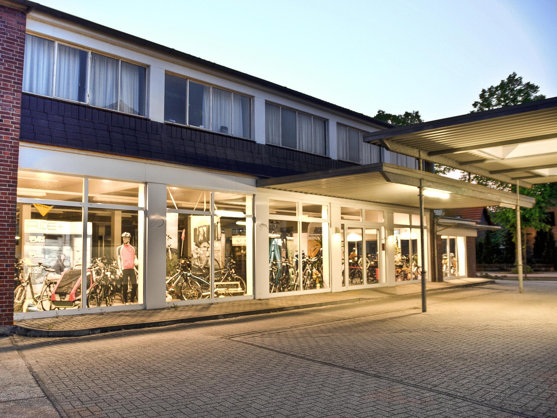August Konermann GmbH & Co. KG
