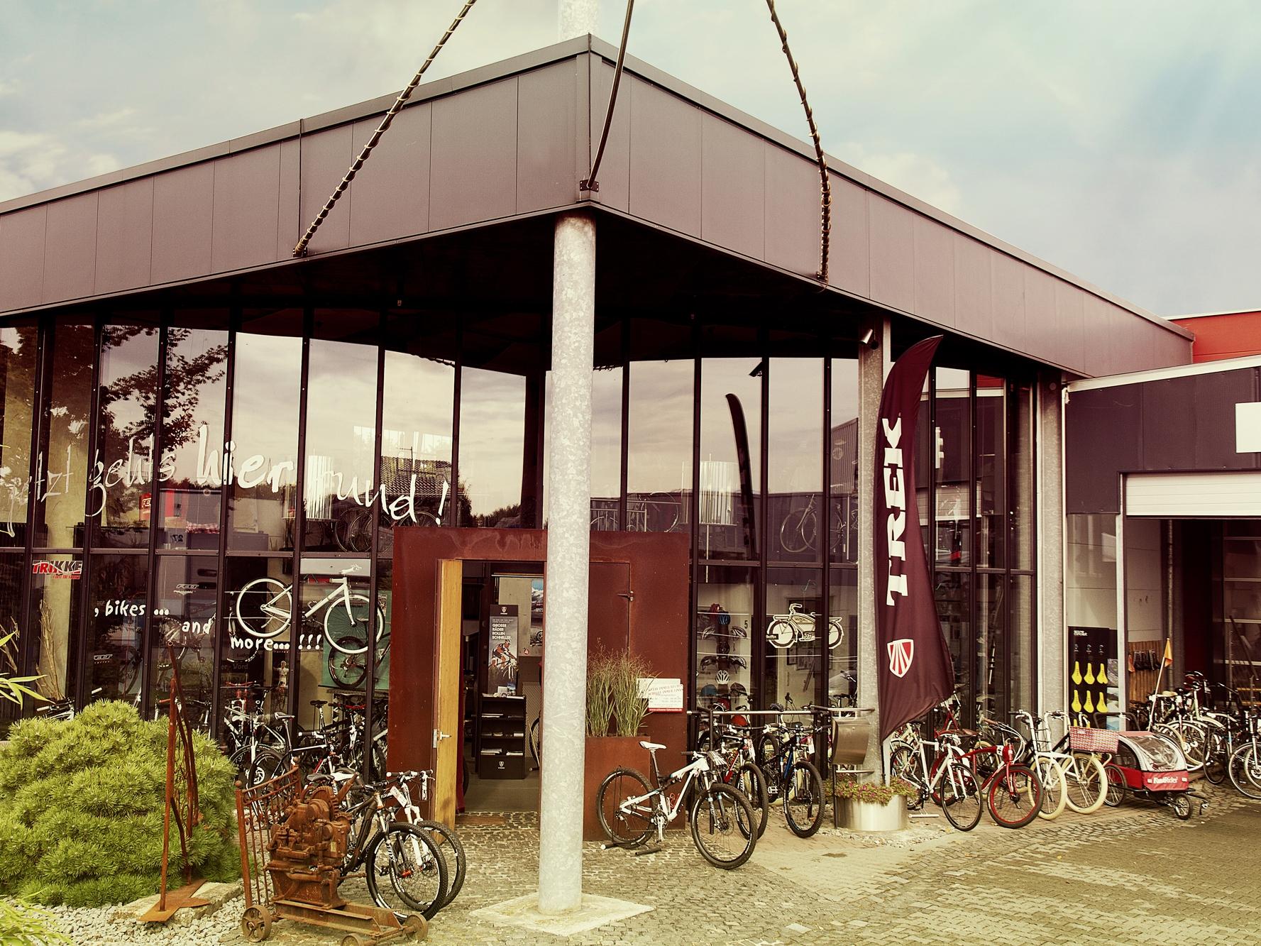 2Zens Bike GmbH & Co. KG