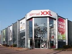 Fahrrad XXL Emporon GmbH & Co.KG