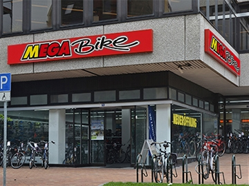 Lucky Bike Münster-2
