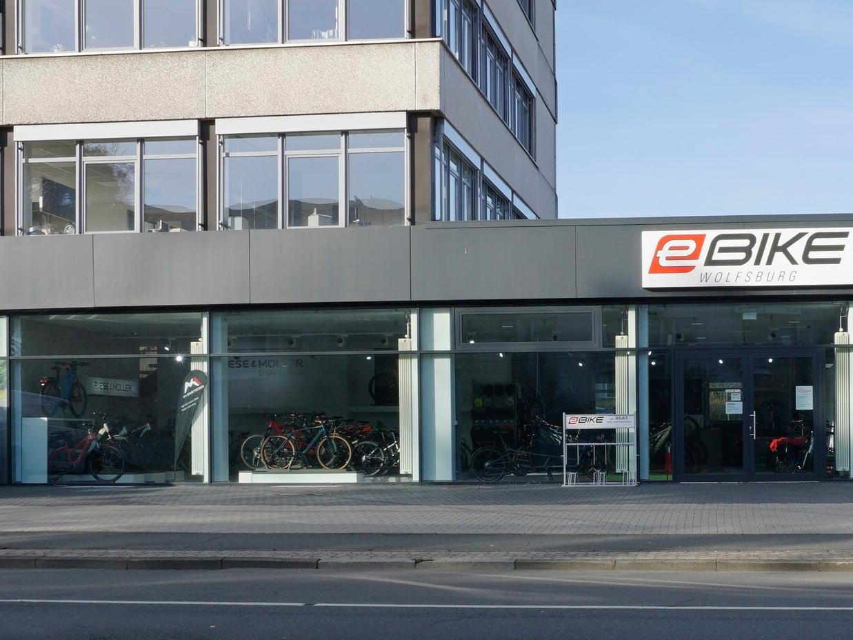 Hotz und Heitmann GmbH