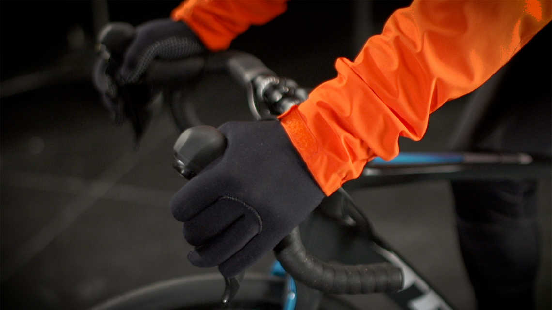 Neoprene Glove Product Overview