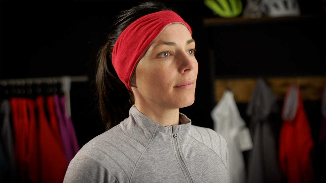 Vella Women's Thermal Headband Product Overview