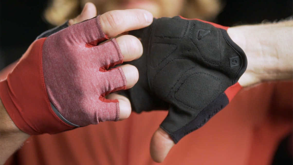 Velocis Glove Product Overview