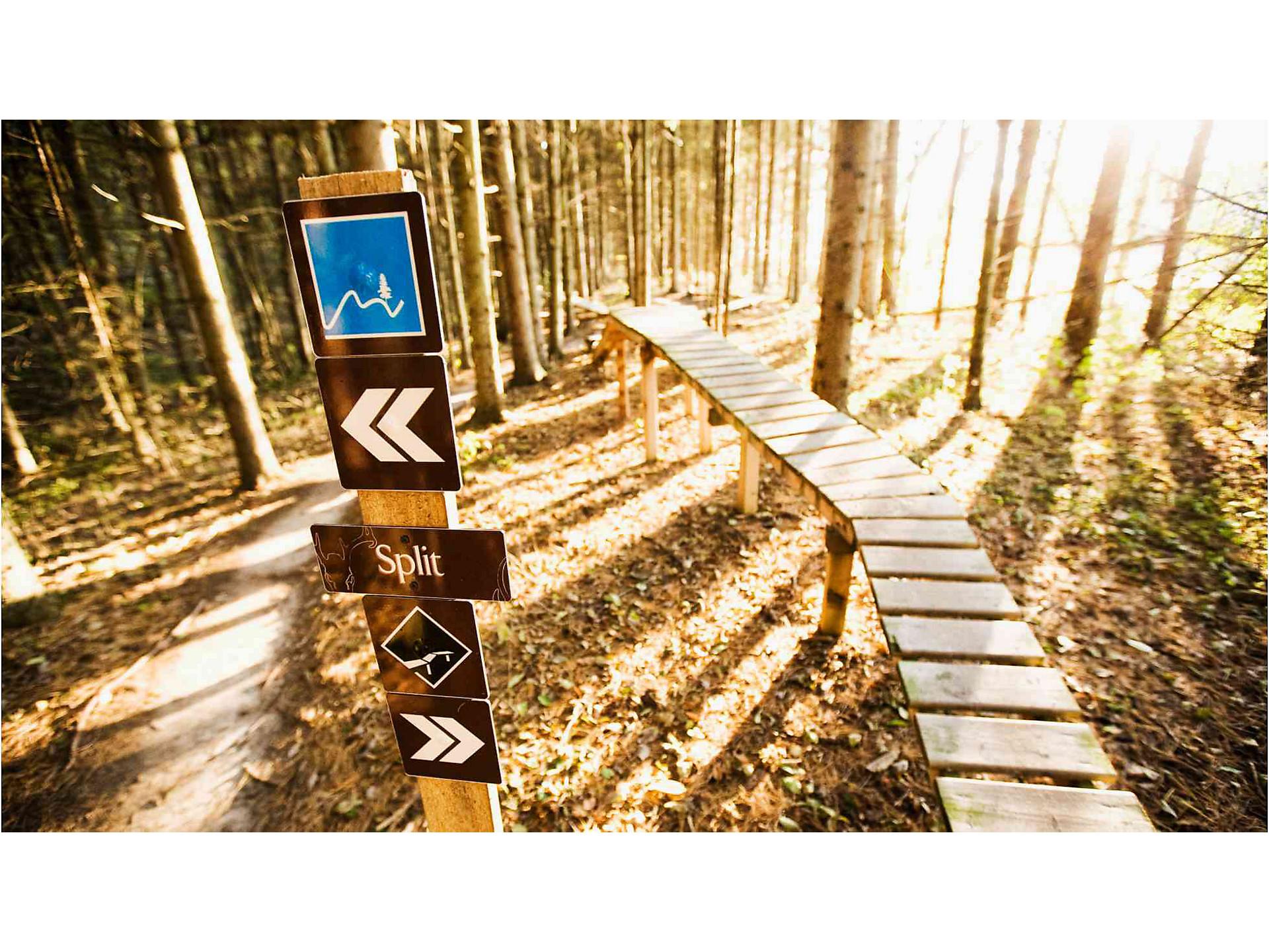 Benefits | Trek Bikes (INE)